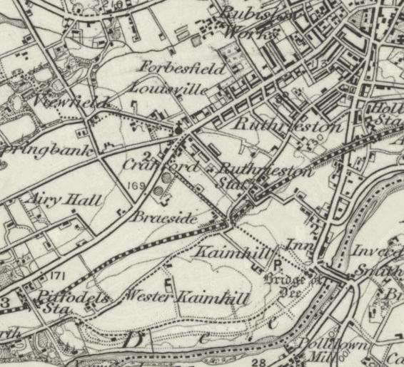 1896 map